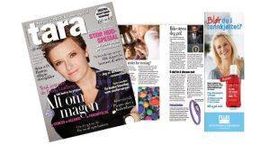 Tara-magasinet