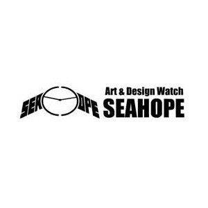 SeaHope